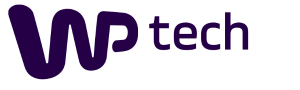 wp-tech logo