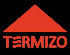 Termizo - Andrzej Panczyk