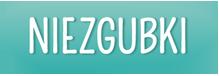 Niezgubki-logo safekidcrop