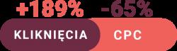 statystki ikony final2_rectangles 6
